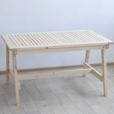 Стол садовый 2м СС200