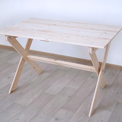 Стол складной ССС.120