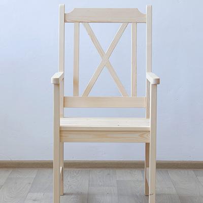 Кресло дачное КДМ4.001